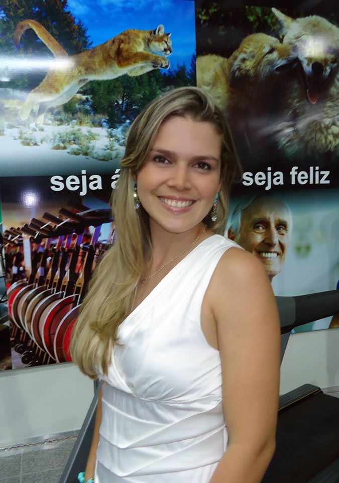 Marcela Botinelly